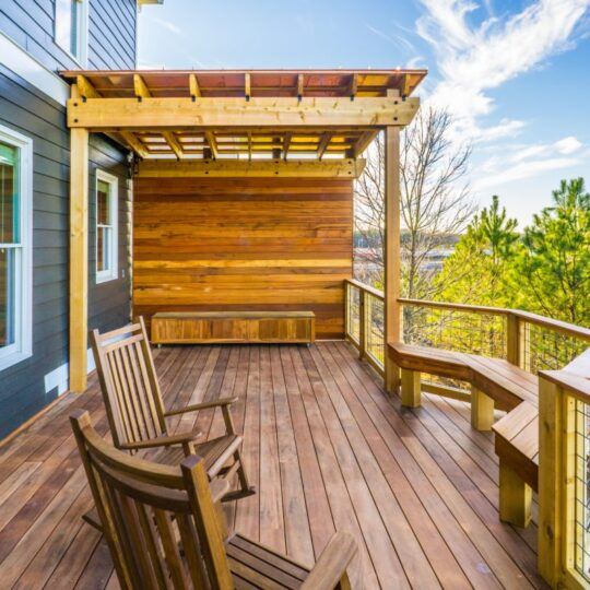 Dupont-Commons-Deck-2-1200x800
