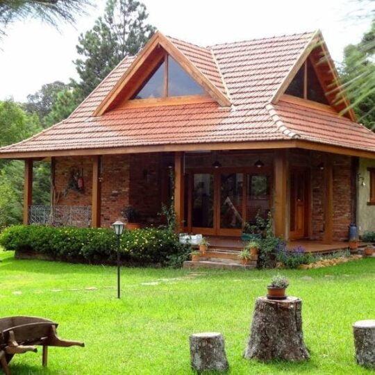 casa-de-madeira-1820523