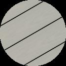 Harbor Grey